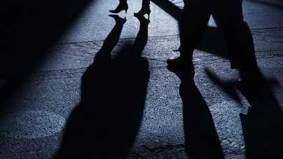 Divieto di avvicinamento per un 56enne foggiano: violenze nei confronti della moglie
