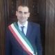 Scarcerato il sindaco di Apricena Antonio Potenza: nessun indizio di colpevolezza