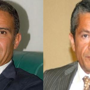 """Riscossione tributi, Landella precisa: """"Sono decisioni prese dal Tribunale"""""""