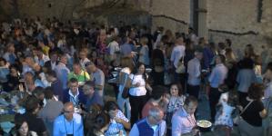 """""""Bollicine di Puglia"""", il Festival regionale dei vini spumanti"""