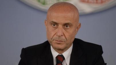 Strage di San Marco, domani il ministro degli Interni Minniti a Foggia