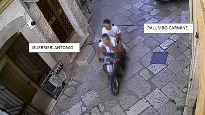 Banda dei furti in appartamento: tre arresti dei Carabinieri