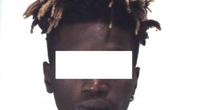 Arrestato 28enne gambiano per aggressione e resistenza a pubblico ufficiale