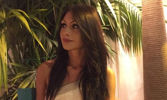 Politiche 2018: Scilipoti e l'ex miss Molise candidati in Puglia da Forza Italia