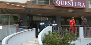 """Chiedevano """"pizzo"""" ad attività commerciali: due arresti della Polizia"""