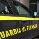 Truffa e falso alla Commissione Tributaria di Foggia: arrestato un magistrato in pensione