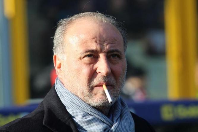 Nuovo arresto per il patron del Foggia Calcio: Sannella è accusato di riciclaggio