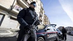 Agguato a Manfredonia: spari contro il fratello del boss dei montanari