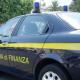 """Cantina trasformata in laboratorio della """"droga"""": arrestata una donna"""