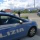 Rapina a mano armata questa mattina in una azienda a Cerignola