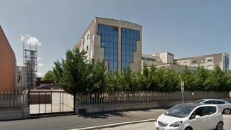 Neonata morta nell'ospedale di San Severo: Procura apre indagine