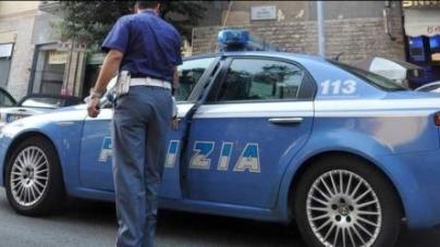 Omicidio Pecorelli: città passata al setaccio dalle Forze dell'Ordine