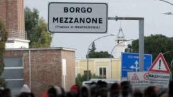 Lite fra migranti a Borgo Mezzanone: 24enne ferito a bastonate