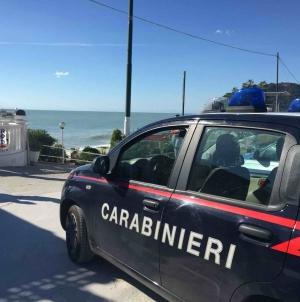 Traffico di droga dall'Olanda: arresti a Barletta e Manfredonia