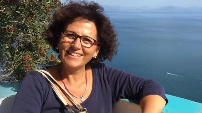 Incidente stradale sulla A25: muore 54enne di Foggia