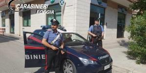 """Truffava automobilisti con la tecnica dello """"specchietto"""": arrestato 24enne"""