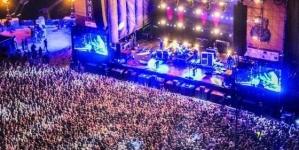 Il Medimex raddoppia, in Capitanata l'edizione invernale del festival della musica