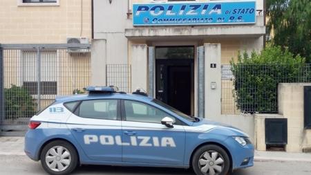 Nuovo attentato in Capitana: bomba esplode davanti a negozio per bambini