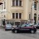 """Furti con """"spaccate"""" a negozi di San Severo: arrestato 30enne pregiudicato"""