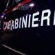 Esplode silos in azienda cerealicola di Ascoli Satriano: nessun ferito