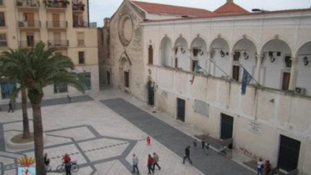 Comune di Manfredonia sciolto dal CdM per mafia: è il quarto in capitanata