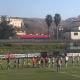 Lattanzio-Marotta: il Cerignola sbanca Nola e recupera il Taranto
