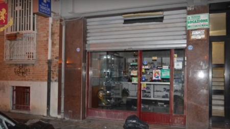 Rapina alla tabaccheria di via Matteotti: in manette 4 giovani