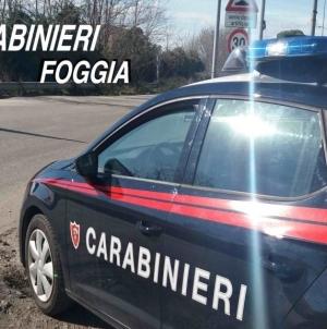 Tragedia a Cerignola: rinvenuti due cadaveri in un'abitazione, è omicidio-suicidio