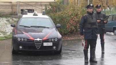Droga, operazione in tre province tra Molise, Campania e Puglia