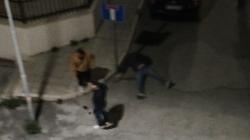Mafia, boss ucciso a fucilate per strada