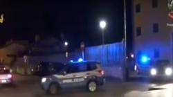 Fiumi di cocaina tra Puglia, Lazio e Molise: 12 arresti