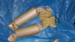 Controlli a tappeto nei quartieri Candelaro e Croci di Foggia