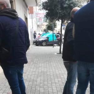 Omicidio di Cagnano, eseguita l'autopsia sul corpo di Vincenzo Di Gennaro