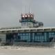Al via i lavori per prolungamento pista dell'aeroporto Gino Lisa