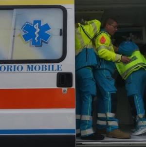 """""""Missione Salute"""" le Misericordie in campo a Foggia e Bari con visite e screening gratuiti"""