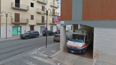 Sparatoria sul Gargano: ucciso un Carabiniere, arrestato l'autore del delitto