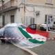 Carabiniere ucciso, il giorno del ricordo: funerale di Stato con il premier Conte