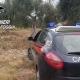 Mafia: due arresti per l'omicidio Silvestri a Monte Sant'Angelo