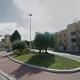 Maresciallo ucciso a Cagnano Varano, San Severo gli intitola una piazza