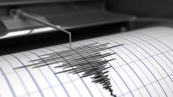 Manfredonia, piccola scossa di terremoto sul Gargano