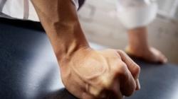Perseguita l'ex moglie affetta da disabilità: nei guai un 39enne foggiano