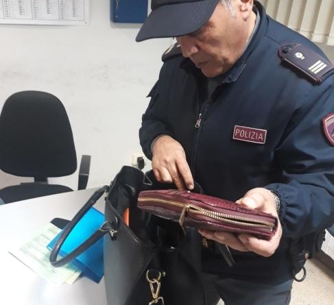 Controlli intensificati della Polizia nella Capitanata: 4 arresti