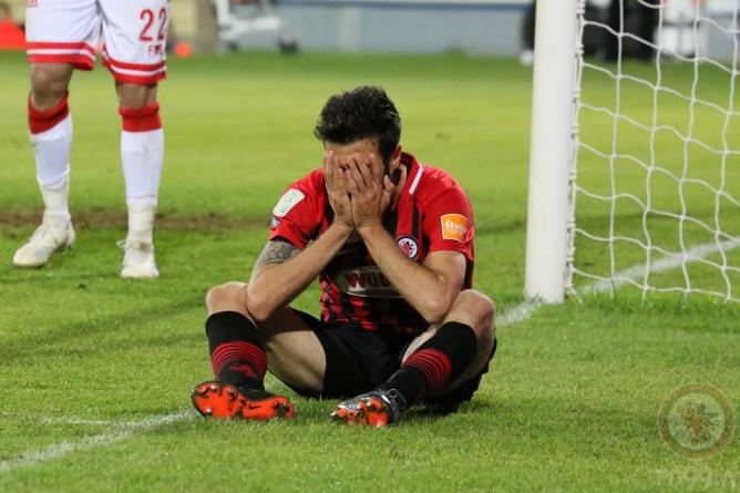 Clamorosa decisione del Consiglio di Serie B: Palermo quarta retrocessa, Foggia in C