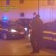 Assenteismo nell'Asl di Foggia: arrestati 8 furbetti del cartellino a San Severo