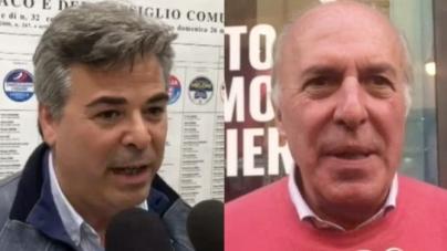 Comunali 2019: Landella 46% e Cavaliere 33%, il futuro di Foggia si decide al ballottaggio
