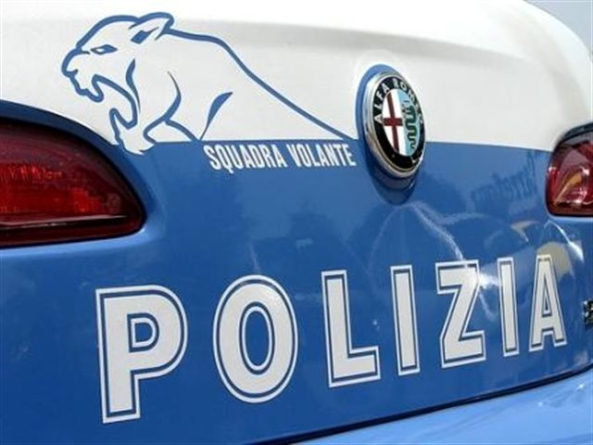 Raffica di arresti a Cerignola: in 5 finiscono in manette
