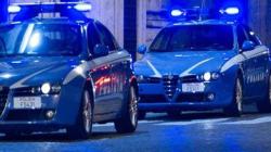 Maxi operazione della Polizia: sgominata organizzazione andriese-cerignolana