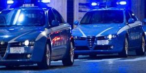 Trasforma la sua abitazione in centrale dello spaccio: arrestato 22enne insospettabile