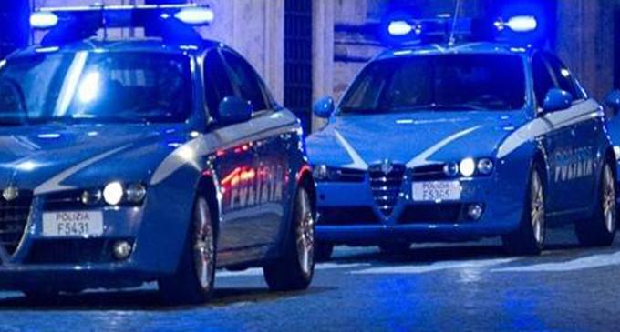 Inviò due 18enni ad estorcere denaro a commerciante: arrestato 34enne