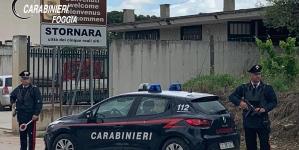 Ai domiciliari per rapina viene sorpreso in una pizzeria a comprare birre: arrestato 36enne